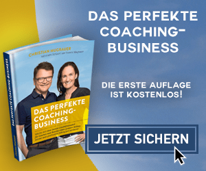 Business Coach Model